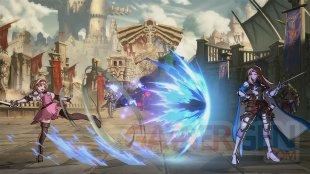 Granblue Fantasy Versus 05 30 03 2020