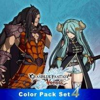 Granblue Fantasy Versus 06 08 03 2020