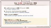 Granblue Fantasy Versus 06 13 12 2020