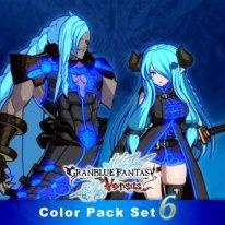 Granblue Fantasy Versus 08 08 03 2020