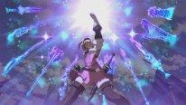 Granblue Fantasy Versus 09 30 03 2020