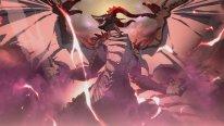 Granblue Fantasy Versus 10 30 03 2020