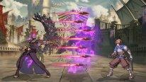 Granblue Fantasy Versus 11 20 02 2020