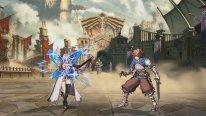 Granblue Fantasy Versus 12 27 02 2020