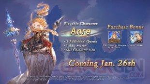 Granblue Fantasy Versus 15 22 01 2021