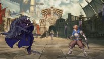 Granblue Fantasy Versus 16 20 02 2020