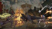 Granblue Fantasy Versus 17 20 02 2020