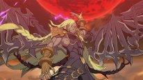 Granblue Fantasy Versus 19 20 02 2020
