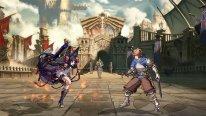 Granblue Fantasy Versus 34 13 12 2020