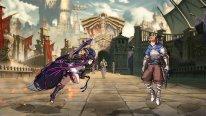 Granblue Fantasy Versus 35 13 12 2020