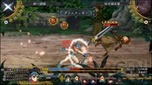Grand Kingdom 17 01 2016 screenshot (2)
