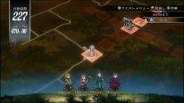 Grand Kingdom 17 01 2016 screenshot (6)