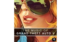 grand theft audio soundtrack cover