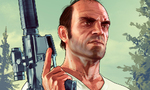 Grand Theft Auto V (GTA V) : une Premium Edition aperçue sur Amazon