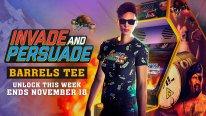 Grand Theft Auto Online GTA 12 11 2020 pic 1