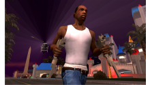 Grand-Theft-Auto-San-Andreas-Windows-Phone (1)