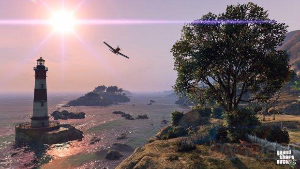 Grand Theft Auto V GTA 07.11.2014  (1)