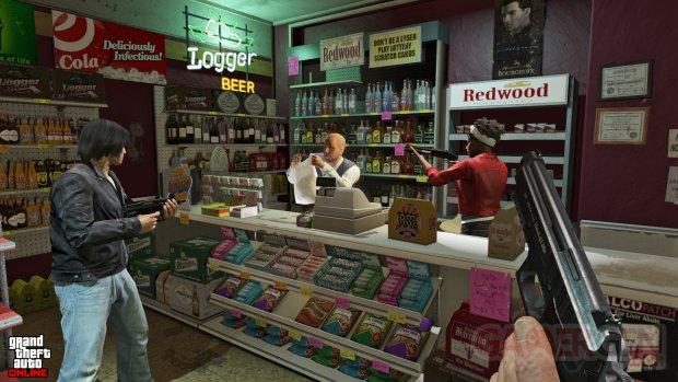 Grand Theft Auto V GTA 07.11.2014  (22)