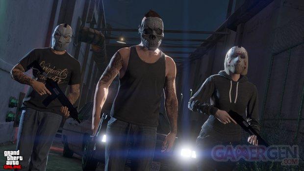 Grand Theft Auto V GTA 07.11.2014  (30)