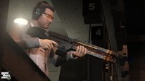 Grand Theft Auto V GTA 07.11.2014  (9)