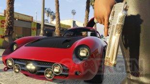 grand theft auto v gta V next update