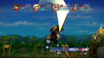 Grandia HD Collection 12 12 06 2019