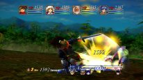 Grandia HD Collection 14 12 06 2019