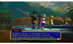 Grandia HD Collection 15 12 06 2019