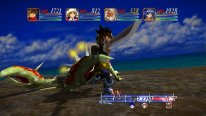 Grandia HD Collection 20 12 06 2019