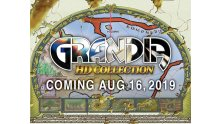 Grandia-HD-Collection_head