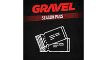 Gravel%20season%20pass%20petit