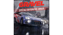 Gravel%20Special%20Edition%20petit