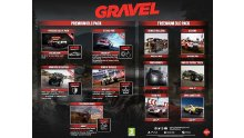 Gravel-planning-DLC-contenu-additionnel