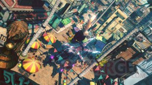 Gravity Rush 2 21 12 2016 demo screenshot 3