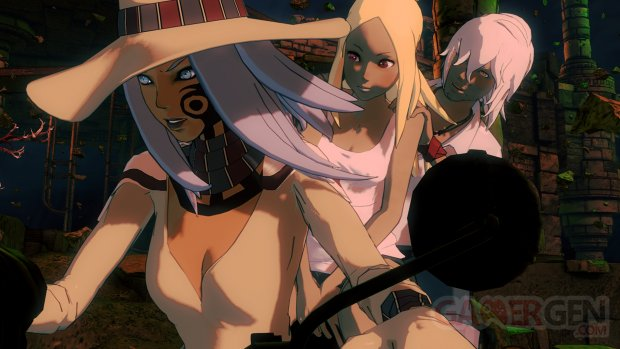 Gravity Rush 2 24 08 2016 screenshot (2)