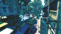 Gravity Rush 2 27 05 2016 screenshot 3