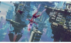 Gravity Rush 2 image screenshot 4