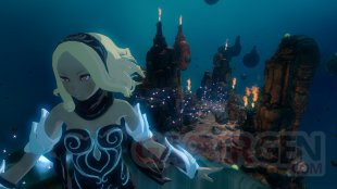 Gravity Rush 2 image screenshot 9