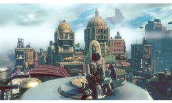 Gravity Rush 2 images (3)
