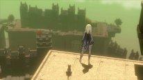 Gravity Rush HD remaster cutscene   0002