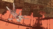 Gravity Rush HD remaster cutscene - 0003