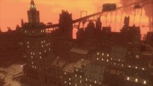 Gravity Rush Remaster HD  (10)