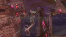 Gravity Rush Remaster HD  (11)