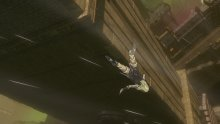 Gravity Rush Remaster HD  (17)