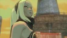 Gravity Rush Remaster HD  (20)