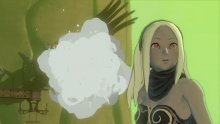 Gravity Rush Remaster HD  (22)