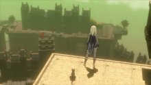 Gravity Rush Remaster HD  (24)