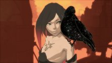 Gravity Rush Remaster HD  (25)