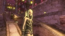 Gravity Rush Remaster HD  (26)