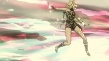Gravity Rush Remaster HD  (30)